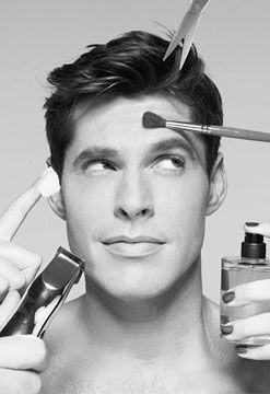 Aconsejo Especial Cera Gel O Espray Que Producto De Peinados Va