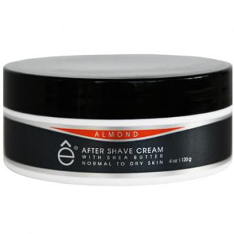 AFTER SHAVE E Shave