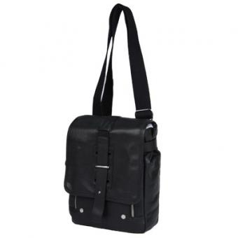 MORRAL FIRST PARA HOMBRE Paquetage