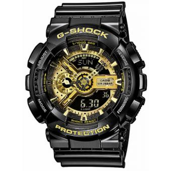 Reloj Casio GA-110GB-1AER Casio