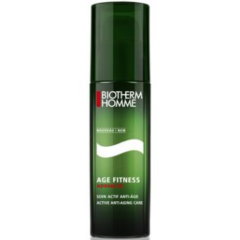AGE FITNESS TRATAMIENTO ANTI EDAD Biotherm homme