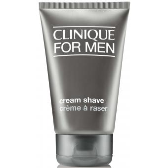 CREMA DE AFEITADO Clinique For Men