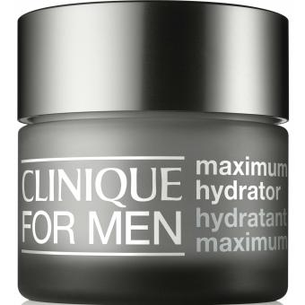 TRATAMIENTO HIDRATANTE MAXIMUM HOMBRE Clinique For Men