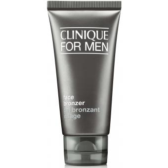 GEL BRONCEADOR INVISIBLE PARA HOMBRE Clinique For Men