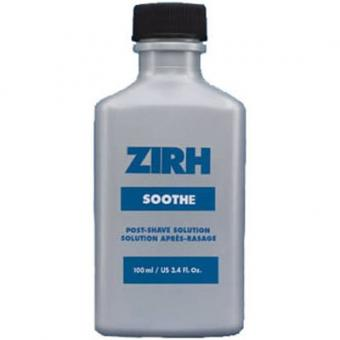 AFTERSHAVE SOOTHE Zirh