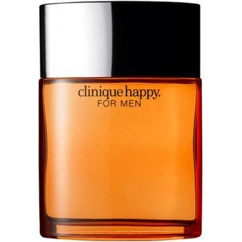 Clinique For Men - HAPPY FOR MEN - Regalo Dia de San Valentin