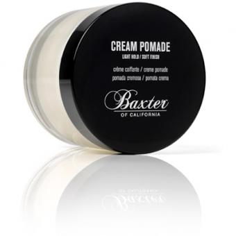 CREMA DE PEINADO Baxter of California