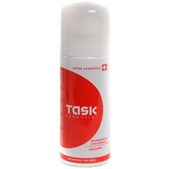 Task Essential - SWEET SHAVE LATHER - Afeitado hombre