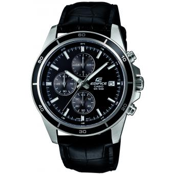 Reloj Casio EFR-526L-1AVUEF Casio