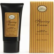 The Art of Shaving - SHAVING CREAM - Producto afeitado the art of shaving