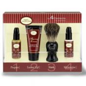 The Art of Shaving - PERFECT SHAVE KIT - Producto afeitado the art of shaving