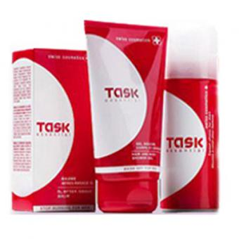 KIT BUENA CARA Task Essential