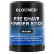 The Powder Company - BLOC MEN - Afeitado hombre