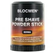 The Powder Company - DERMA BLOC - Producto afeitado the powder company