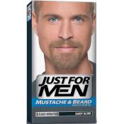Just For Men - COLORATION BARBE Blond - Tinte just for men