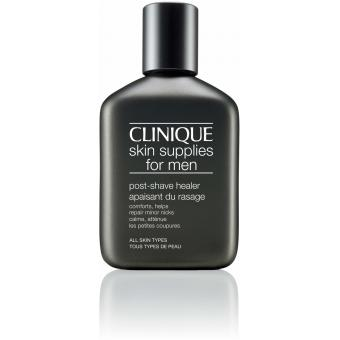 BALSAMO DE AFEITADO PARA HOMBRE Clinique For Men
