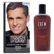 Just for Men Homme - PACK COLORACIÓN CABELLO Y CHAMPÚ -